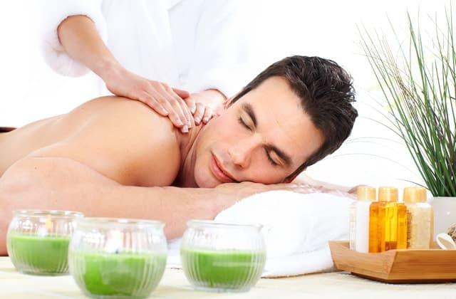 male to male body massage in mumbai