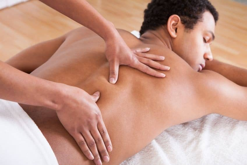 male-to-male-body-massage-jaipur